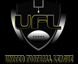 The United Football League