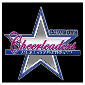 Cowboys Sweethearts