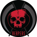 Reapers Logo