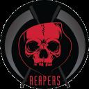 Reapers Logo