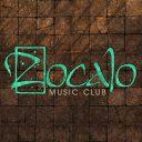 Zocalo Music Club