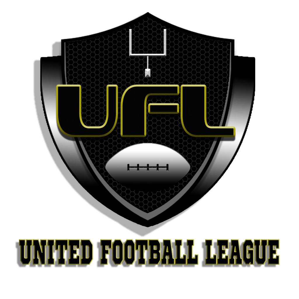 UFL Logo 1