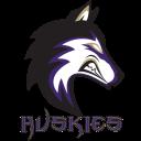 Huskies